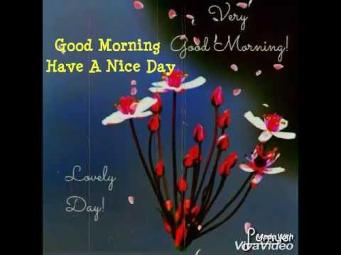 Good Morning Ringtone