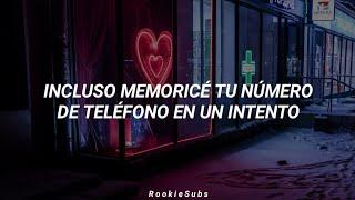 Red Velvet - Rookie (Traducida al Español)