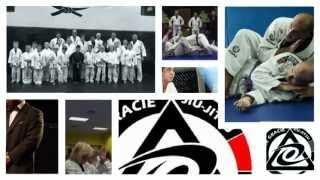 Repeat youtube video Royce-Gracie-Jiu-Jitsu-Springfield-Illinois