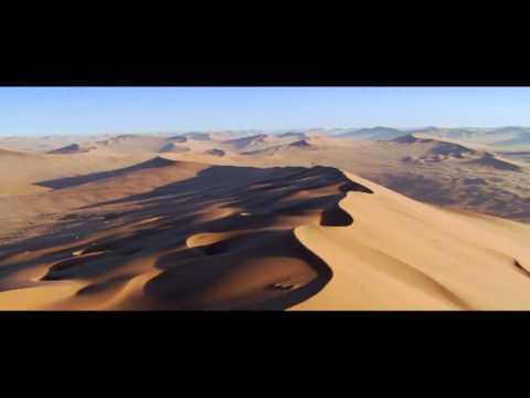 Lijepa arapska ilahija 9 | bez muzike