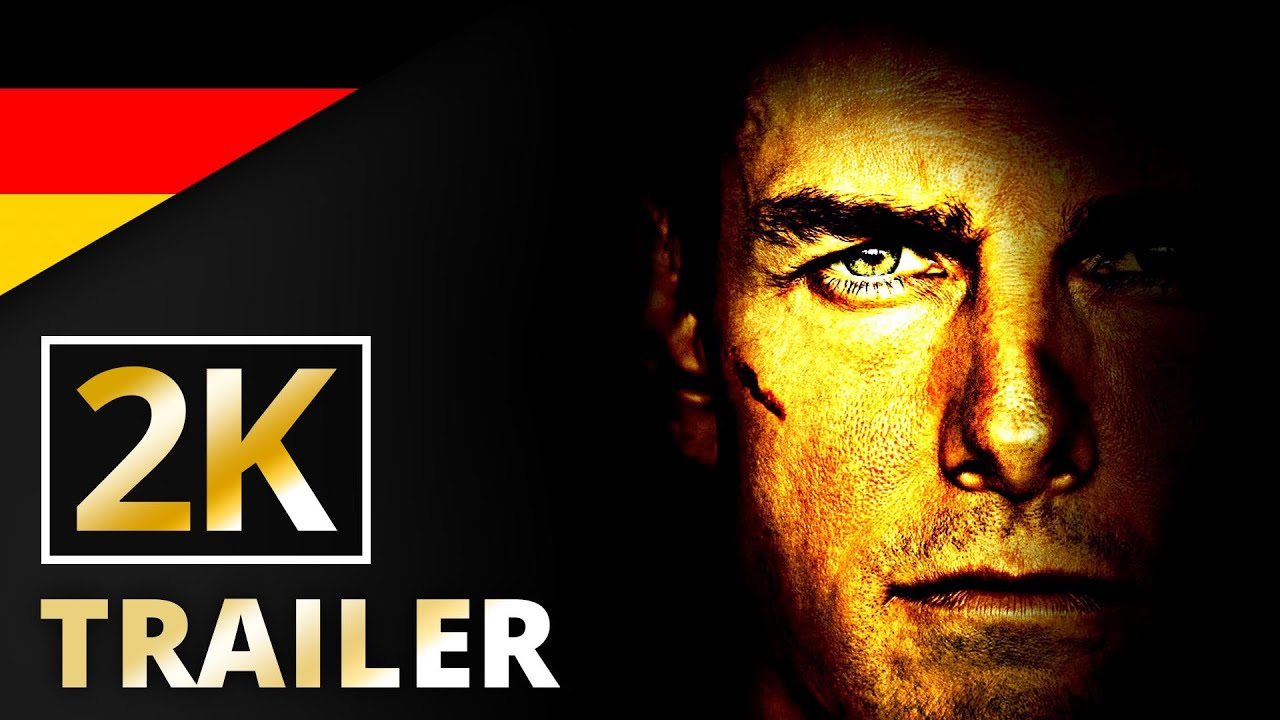 Jack Reacher German Stream