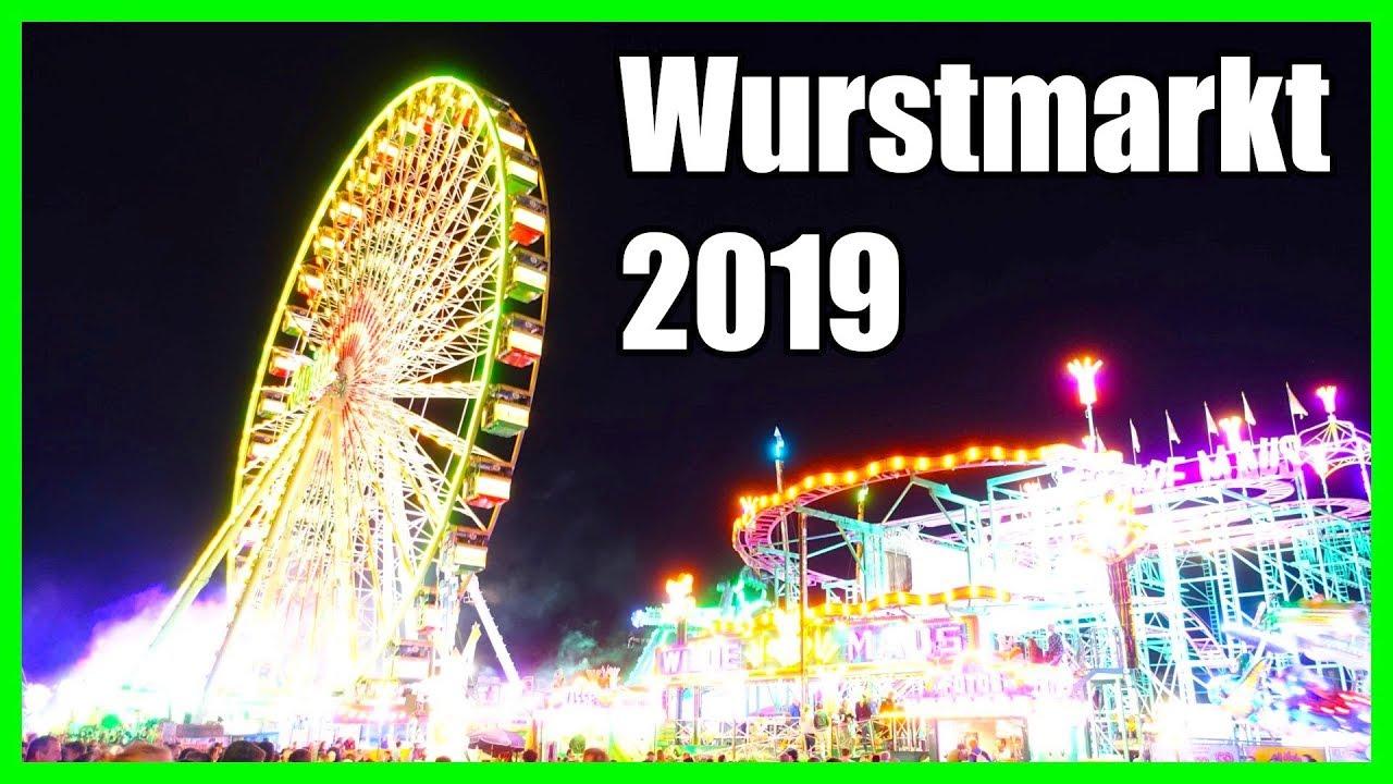 Weinfest Casino