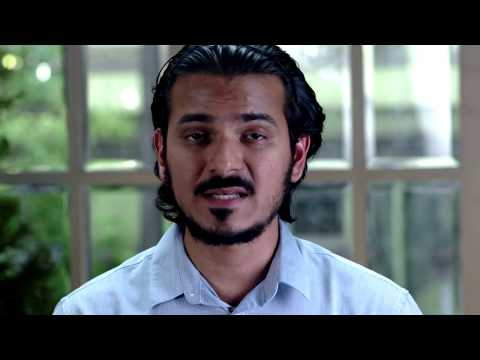 Fabric of Change - Chirag Tekchandaney, co-founder of BOHECO