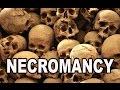 Pathfinder Necromancy Guide Part 3