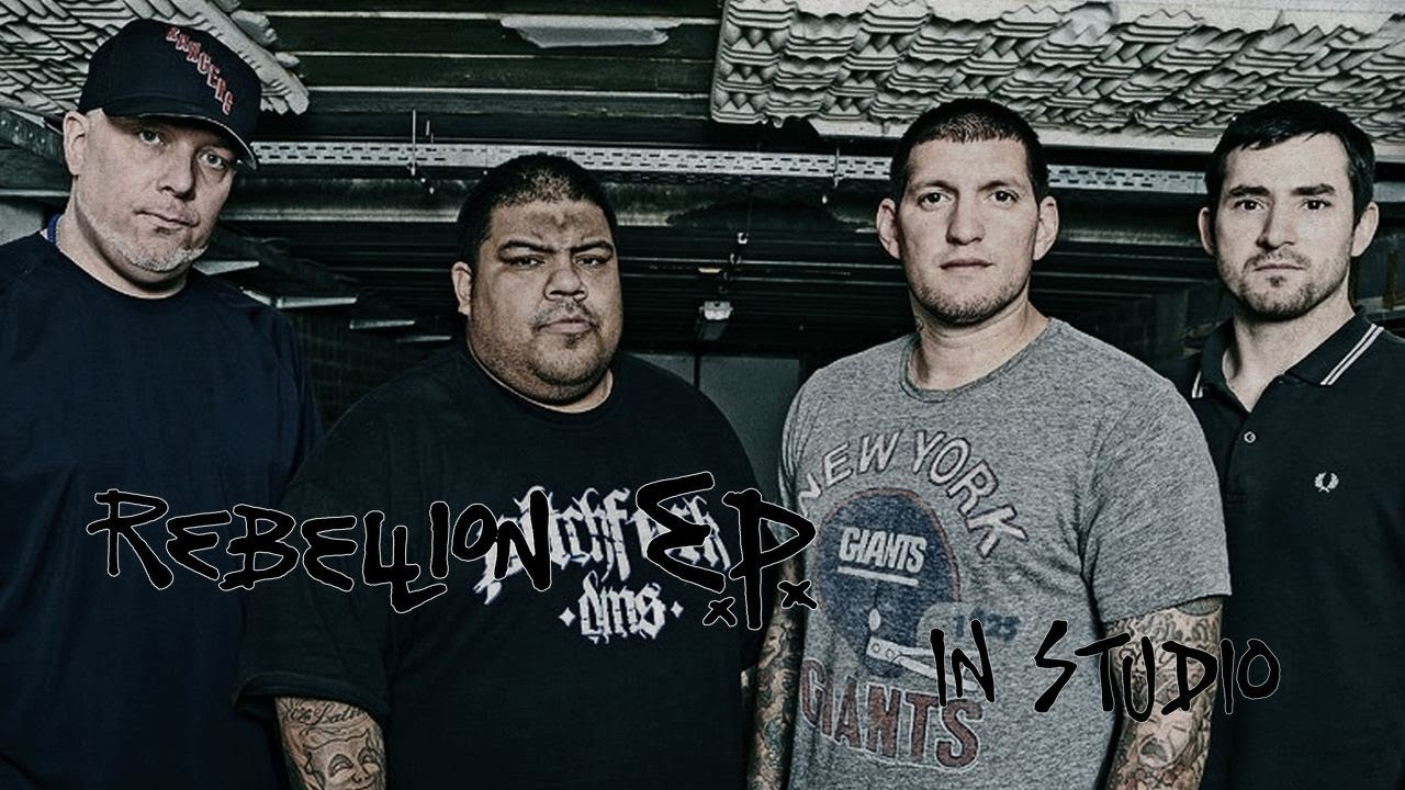 madball-in-studio-2012-rebellion-ep-the-bnb-label-madballnyhc