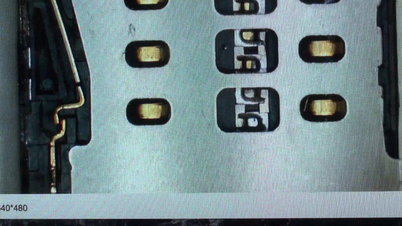 apple iphone 6 non si accende e scalda analisi tecnica