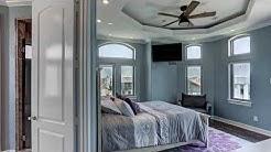 SOLD!!! Tiki Island Resort Home For Sale: 409 Jeanie Lynn St, Tiki Island, TX 77554