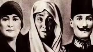 Atatürkün Hayatı-Atatürk Kimdir-Kısa Hayatı Ve Savaşları