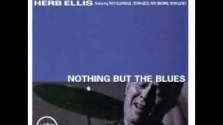 Herb Ellis_Soft Winds