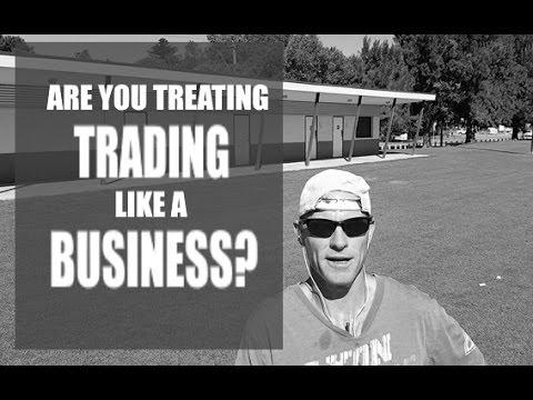 Forex brokers merchant services