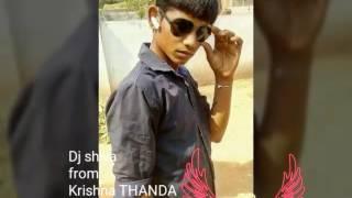 DJ Shiva DJ songs banjara