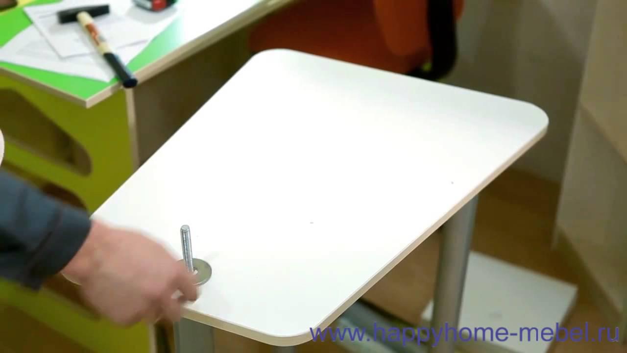 Ранее кухонное помещение представляло собой некое функциональное пространство, используемое для приготовления пищи. Поэтому и оборудовалось оно с помощью необходимой техники и минимального количества мебели. Новое веяние на кухне – это барная стойка. На кухне советского типа,
