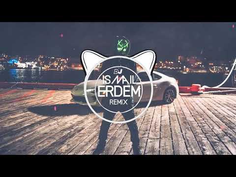 RaiM & Artur & Adil - Simpa ( İsmail ERDEM Remix  )