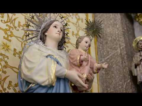 Ep09_Igreja de Senhora a Branca