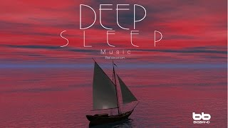 ★ 10 HOURS ★ Best Version of Relaxing Music Deep Sleep,[Meditation] INSOMNIA HELP SLEEPING ,딥슬립