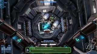 Recenze - Miner Wars 2081