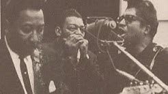 Little Walter-Juke
