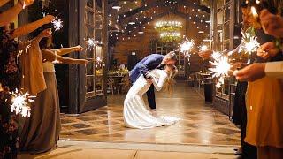 A Leap Year Wedding Day Film