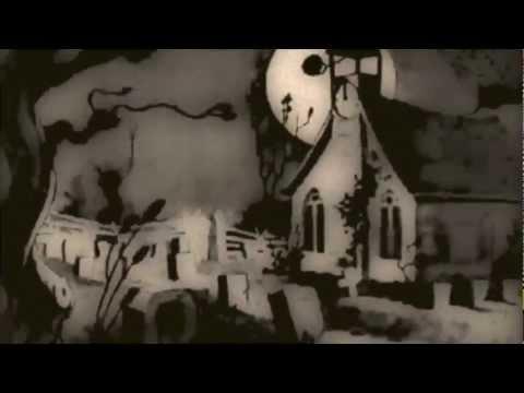 Pixies- Bone machine (subtitulada en español)