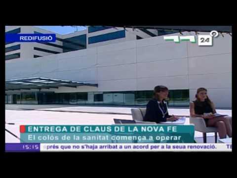 RTVV Manipulació i propaganda APM? (Alguna Pepera Més?) - Canal Nou