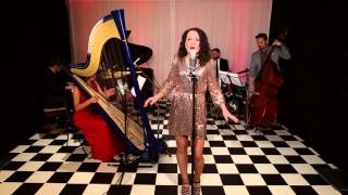 Postmodern Jukebox - Time After Time