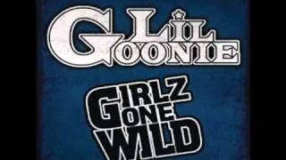 Girls Gone Wild Lil 39 Goonie Instrumental W Hook.mp3