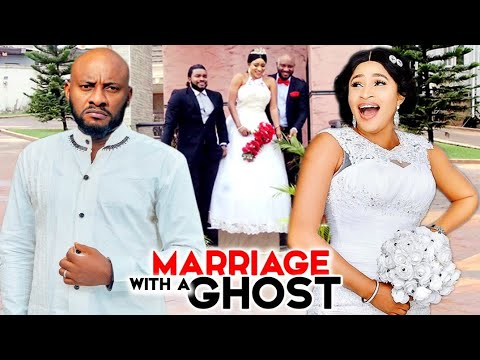 Download MARRIAGE WITH A GHOST SEASON 3&4 - NEW HIT MOVIE YUL EDOCHIE 2021 LATEST NIGERIAN NOLLYWOOD MOVIE