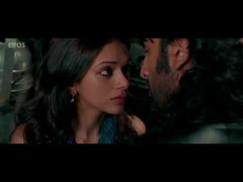 Aditi Rao Hydari All hot Scenes  Ever!!!!!😘