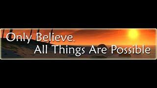Besarkan Nama Tuhan dll (22022015) Mp3