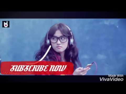 Meri kahani - Hustler Player(ARUNESH SRIVASTAVA)