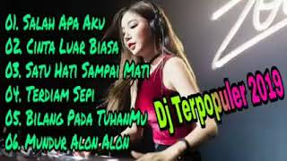 dj-remix-2019-entah-apa-yang-merasukimu-mp3