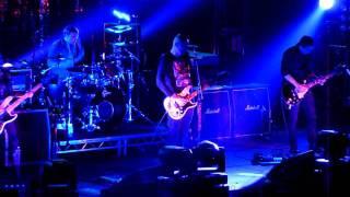 Smashing Pumpkins - 05 Geek U.S.A. (live) @ Lisbon 09-12-2011 Mp3