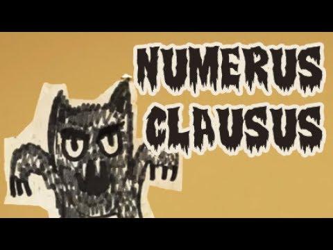 Numerus Clausus Lehramt Gymnasium
