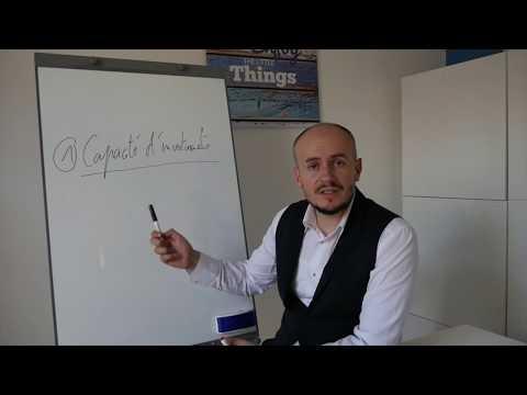 Comment Investir dans L'immobilier Locatif  ( Formation Gratuite )