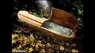 Tom T. Hall - Hell in a Basket