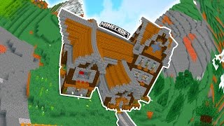 4 CRAZY Minecraft Shaders You NEED To See!!