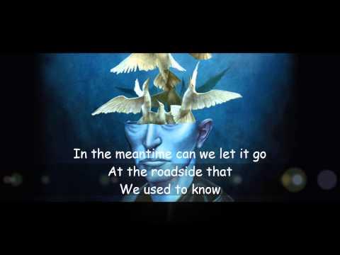 Imagine Dragons - Shots (Karaoke/Instrumental)