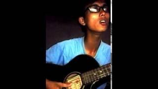 Đoạn Tuyêt ( Guitar cover )