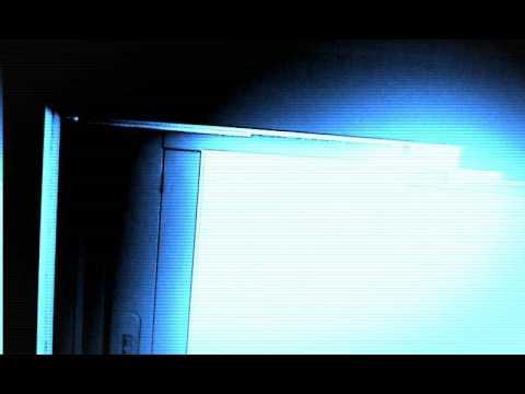 Creep (Radiohead Cover)