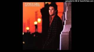 Watch Vince Gill The Radio video