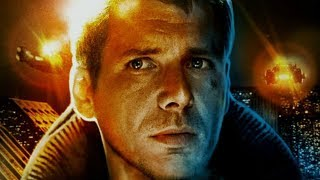 20 Things You Didn't Know About Blade Runner