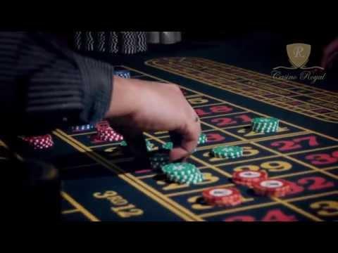 Казино покер беларусь