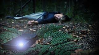 Video PINE PROWLER - Short Horror Film download MP3, 3GP, MP4, WEBM, AVI, FLV Agustus 2018