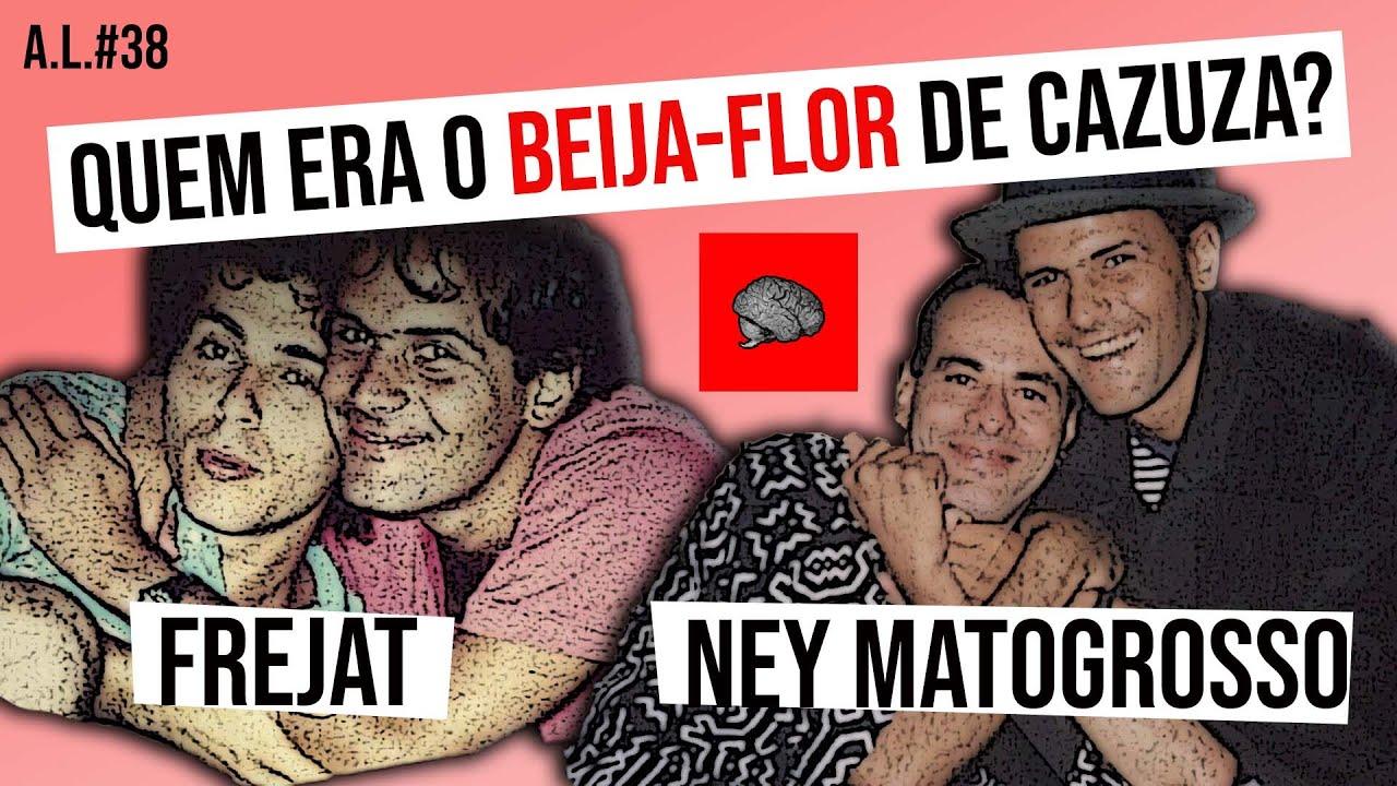 FLOR CAZUZA BEIJA BAIXAR MUSICA CODINOME DO