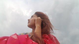 Jao pakhi bolo haowa cholo cholo |Shreya ghosal | Protima | cover song | Antaheen movie.