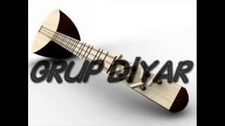 Grup Diyar - Süper Halaylar 2013 (Karslı Eren)