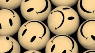 Patent Ochsner - Happy