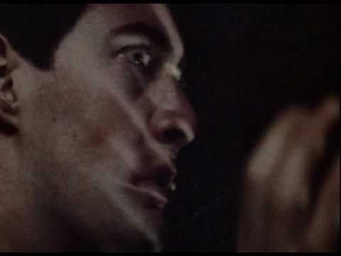 Blue Velvet Official Trailer #1 - Dennis Hopper Movie (1986) HD
