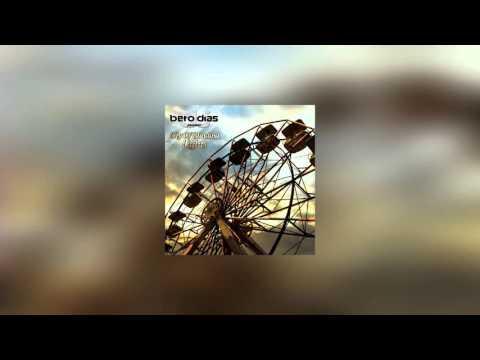 Beto Dias - City Of Blinding Lights (Original Mix)