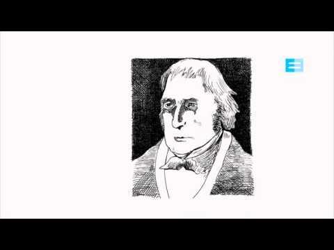 Cultura para Principiantes - Georg Hegel